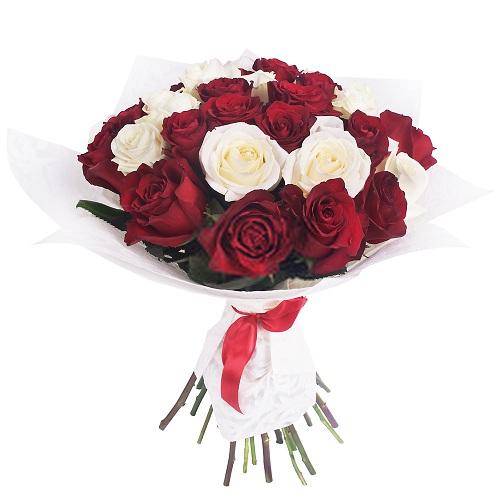 Affectionateness Bouquet