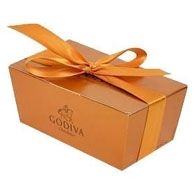 Godiva - Mixed Chocolates - ( 500 gms )