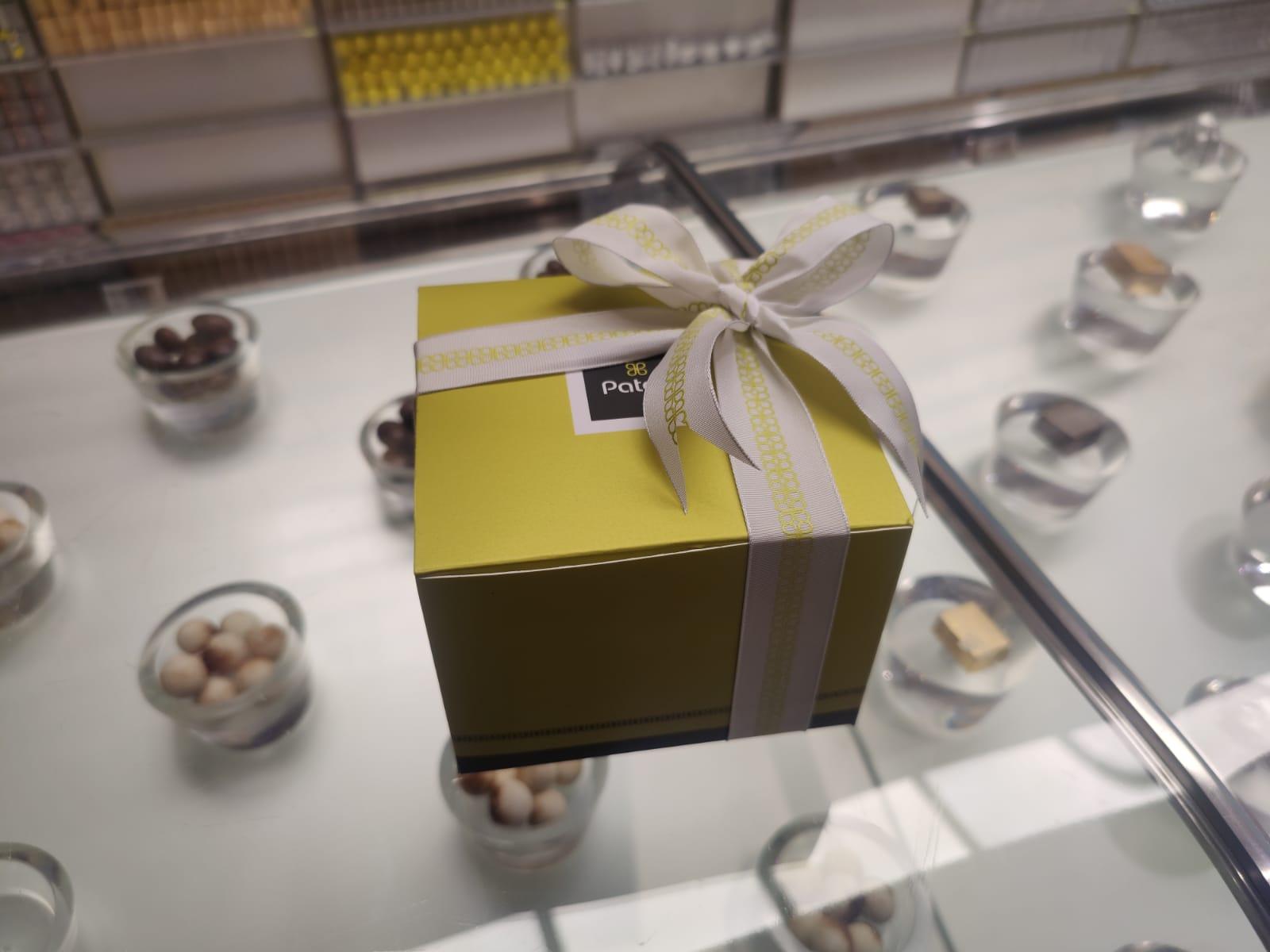 PATCHI - Chocolates  ( 750 gms )