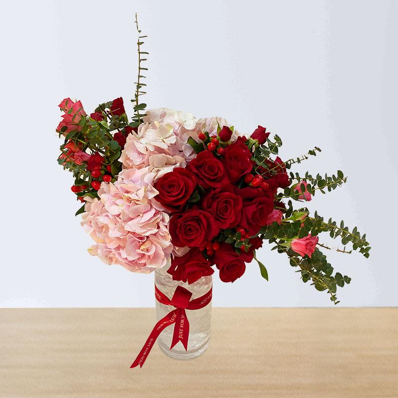 Congratulation Flowers