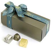 PATCHI - Chocolates  ( 250 gms )