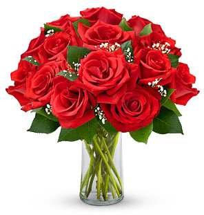 Vase with 15 Stems of Red Roses.jpg