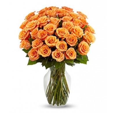 BirthStone Bouquet