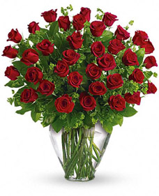 Brthday-My-Perfect-Love-Roses