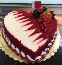 Qatar National Day Theme Cake
